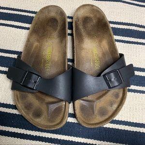 Birkinstock Shoe Size 37